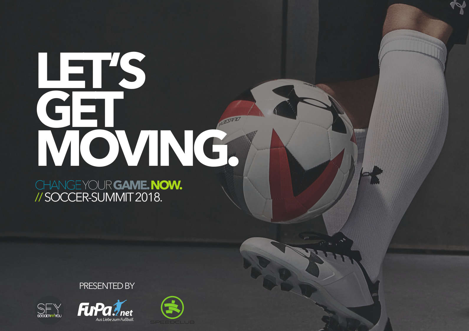 SOCCERSUMMIT_BACKGROUND
